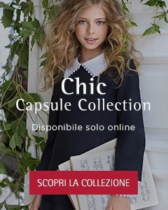Chic capsule collection